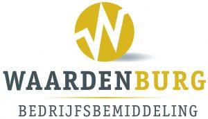 waardenburg-retail-bedrijfsbemiddeling
