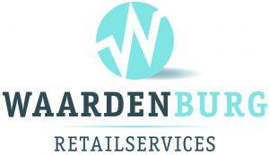 waardenburg-retailservices